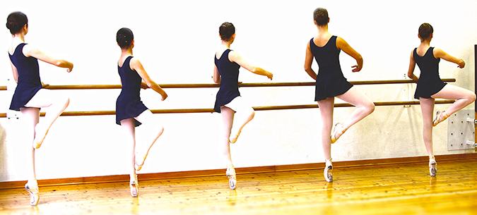 danza-classica-articolo