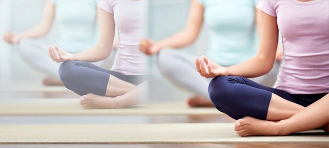 yoga-articolo
